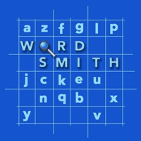 Codes for Word Smith Game Hack