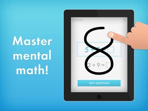 Quick Math | | BestAppsForKids.com