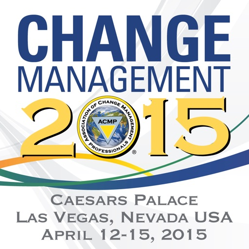 ACMP Change Management 2015