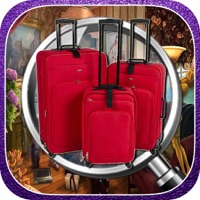 Codes for Hidden objects holiday trip with family Hack