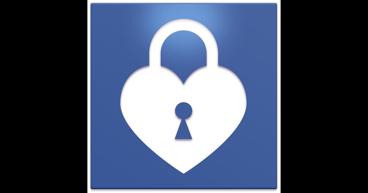 Fb dating app