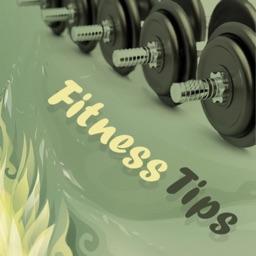 Fitness Tips !