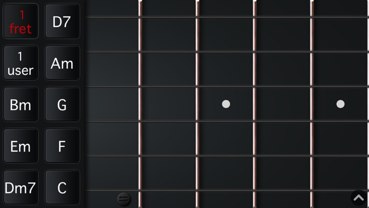 Band4U - Free - Piano Drums Guitar - All in one screenshot-3