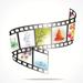 探索纪录片频道-正版高清播放平台