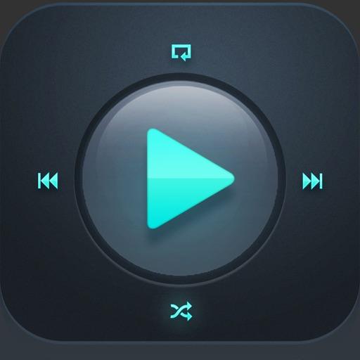Tunes-Remote