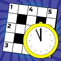 Codes for Little Crossword Puzzles Hack
