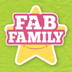 Activities of Fab Family- Know your family