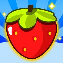 Fruit Heroes Story