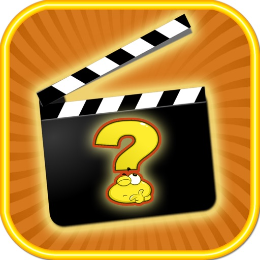 Movies Name Trivia Quiz Hollywood Edition ~ Any time movie