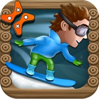 Codes for Avalanche Mountain 2 With Buddies - Extreme Multiplayer Snowboarding Racing Game Hack