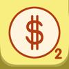 Smart Budget 2