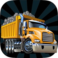 Codes for Construction Truck Parking Simulator Madness Hack
