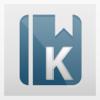 Kassenbuch Pro