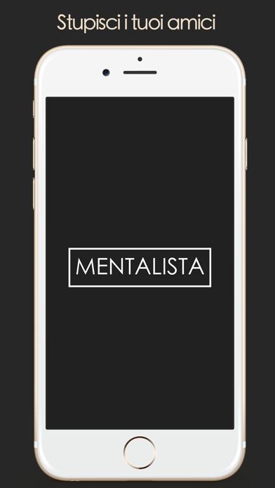 Mentalista - Giochi di Magia Gratis