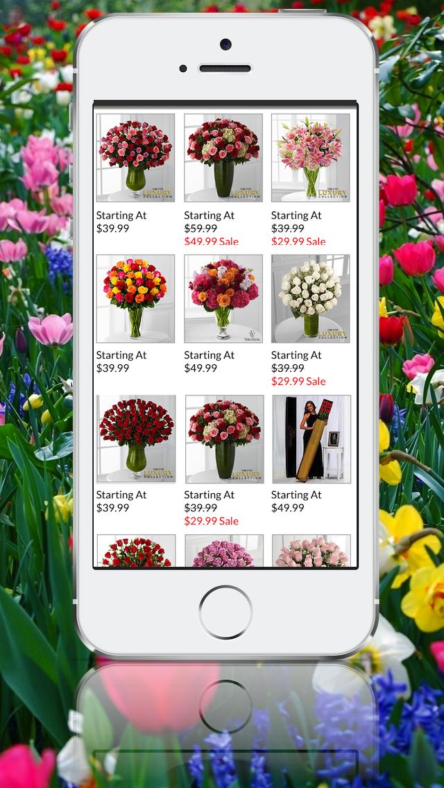 Buy Flowers-1