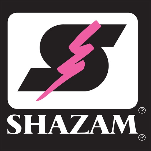 SHAZAM Forum
