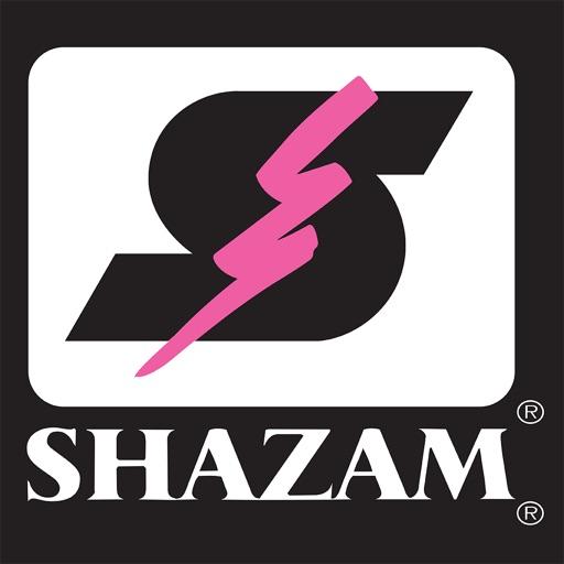 SHAZAM Forum icon