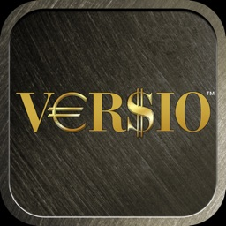 V€R$IO – Currency Converter & Inflation Calculator