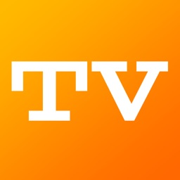 BuddyTV Guide for Netflix, HBO GO, Amazon, Hulu, Crackle and More: Movie, TV Listings with Remote Control