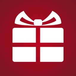 Manage Christmas - Christmas Gift List Manager