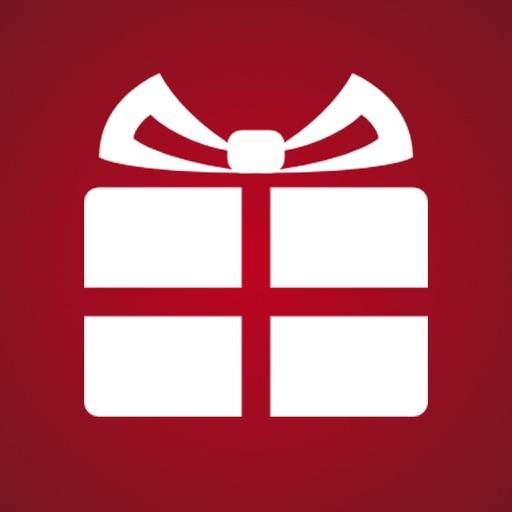 Manage Christmas - Christmas Gift List Manager
