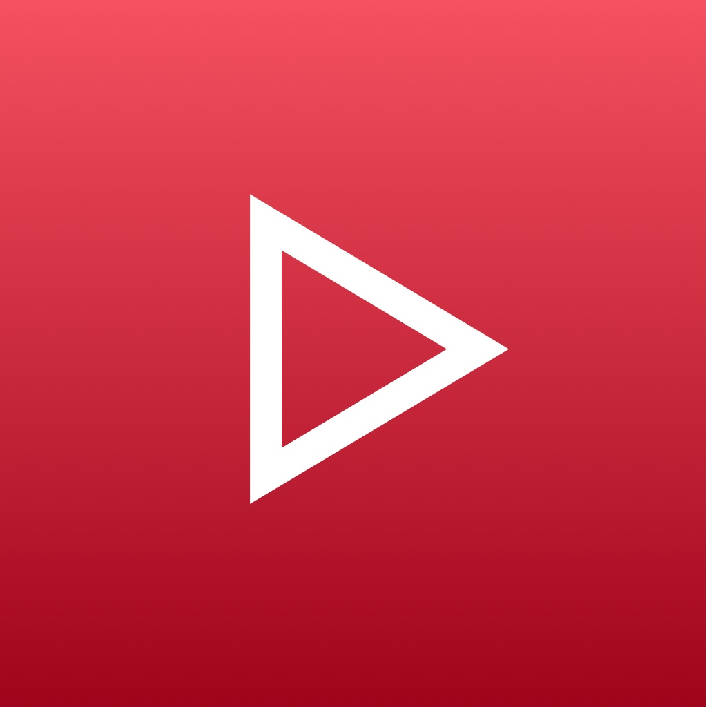 PlayLater: Stream and Download HTML5 Videos