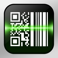 Quick Scan Pro - Barcode Scanner  Deal Finder  Money Saver
