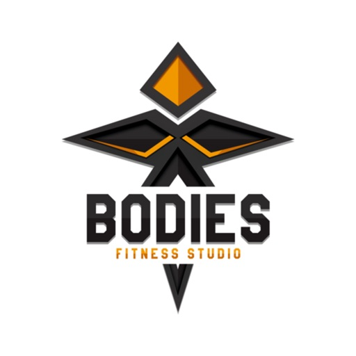 Bodies Fitness Studio