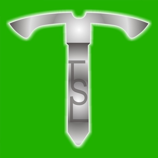 Terminus Key
