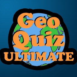 Geo Quiz Ultimate