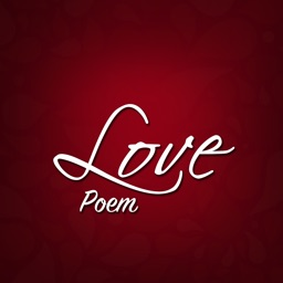 Love Poem ~ Send love Poem to love one with full of romance!