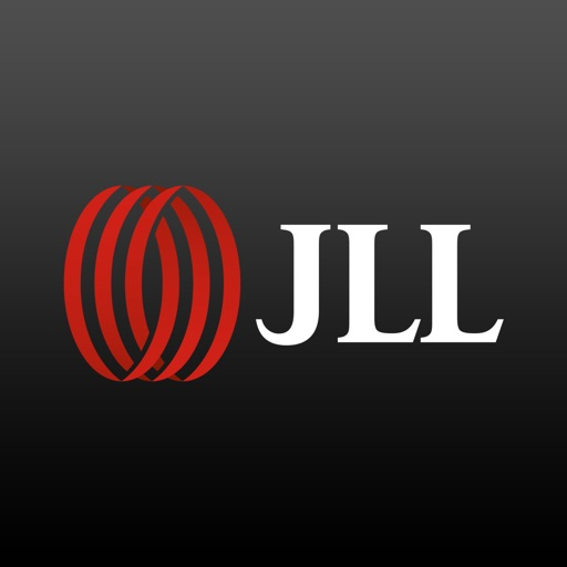 JLL Capital Markets