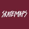 Skate Maps