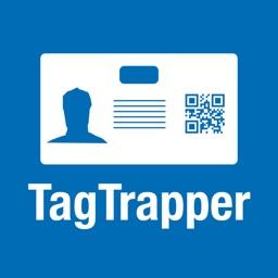 TagTrapper