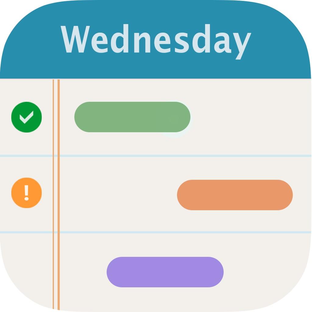Iagenda agenda schedule on gantt chart by hao li iagenda agenda schedule on gantt chart nvjuhfo Choice Image