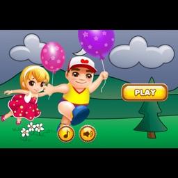 Candy Jumper