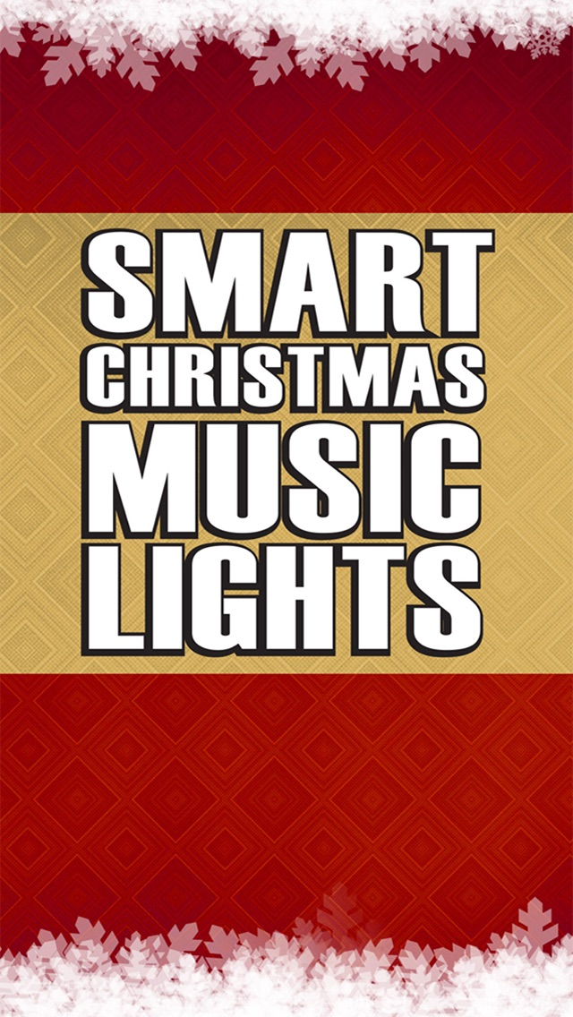 download Smart Christmas Music Lights apps 1