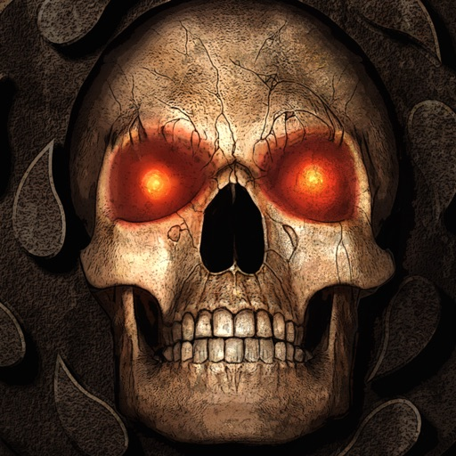 Baldur's Gate: Enhanced Edition is Now Available for the iPhone