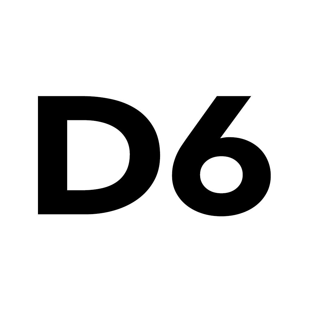 D6 Fitness