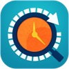 QuickDict - Dictionary for learning English vocabulary
