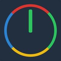 Codes for Zirkl - hand eye coordination game Hack