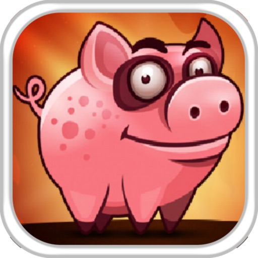 A Pig icon