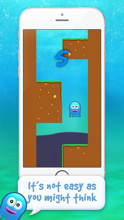 pINKy the Game screenshot-3