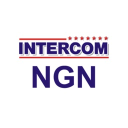 NGN Intercom