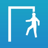 Codes for Hangman - The original game for iPhone Hack