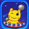 宇宙之旅 免费版 - 一个类似坦地战的消除克类游戏
