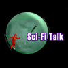 Sci-Fi Talk – The Sci-Fi News And Interview App