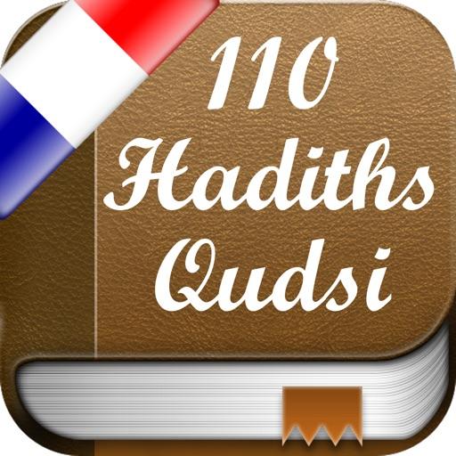 110 Hadiths Qudsi (Divins, Sacrés) en Français