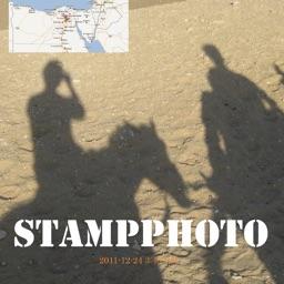 StampPhoto