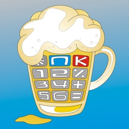 Brewing Calc